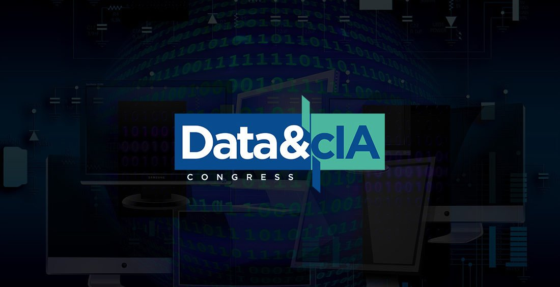 Data&cIA Congress 2019 con A3Sec