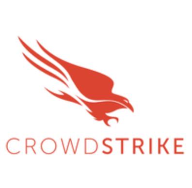 EDR Endpoint Detection & Response Crowdstrike  Falcon
