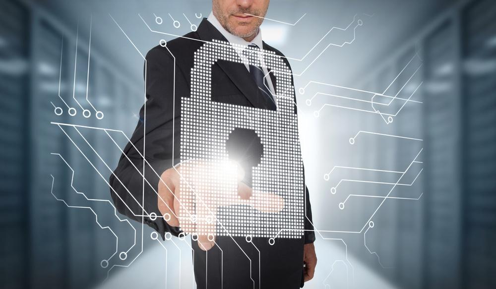 ¿Cuál Es El Coste De Sufrir Un Ciberataque?blog A3sec