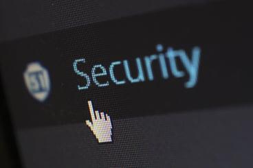principales riesgos de seguridad para los móviles