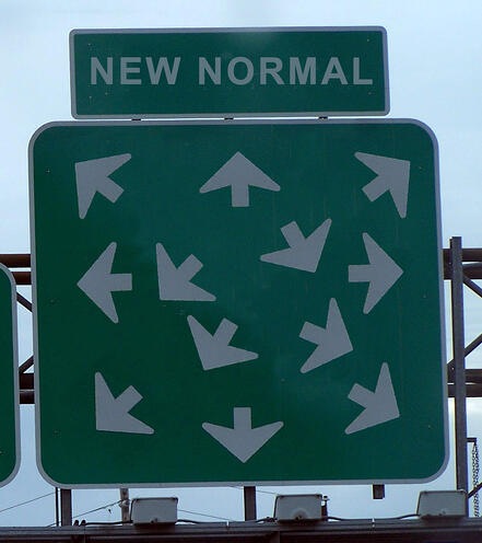 new_normal2-copy